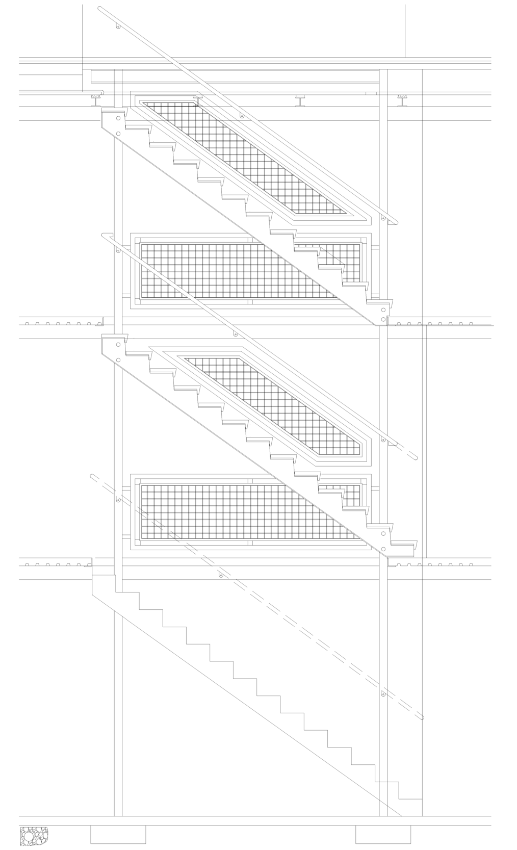 9704A3a Stair Detail.png