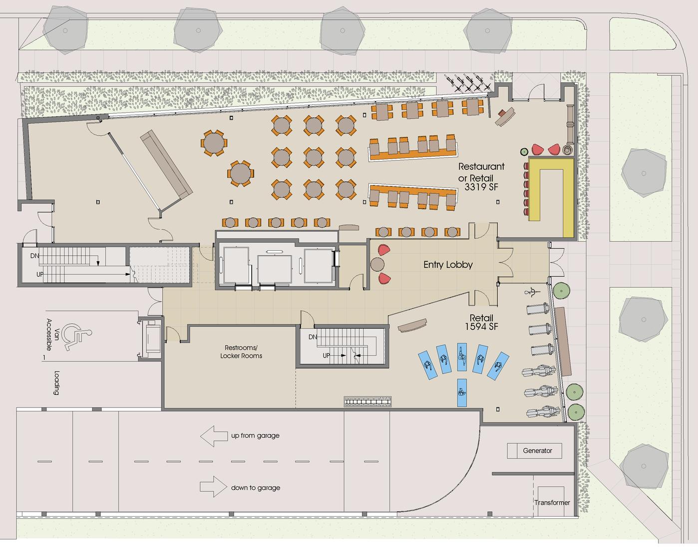 199 Cook St. - Floor Plans 1.png