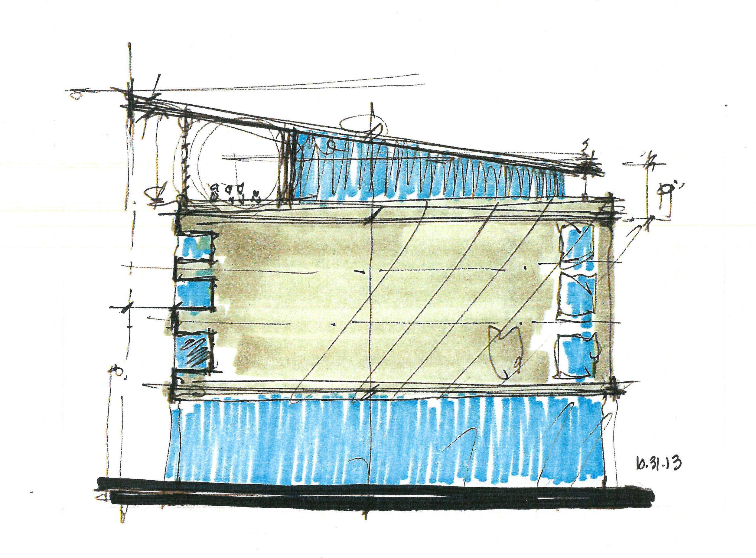 3239 e 2nd Ave - Hand Sketch.jpg