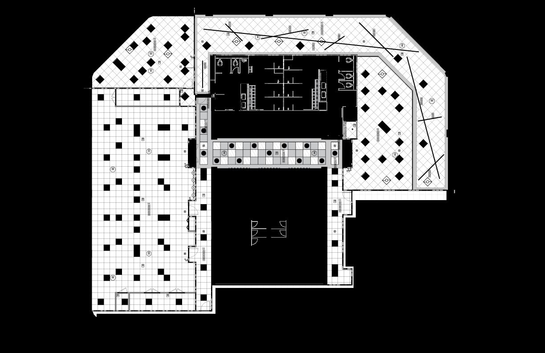 Gemini-Rosemont-_RCP-Plan.png