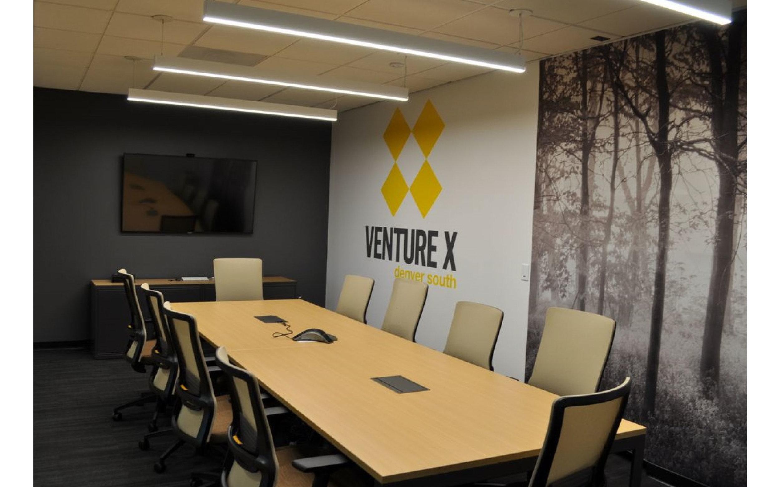 Venture X-03.jpg