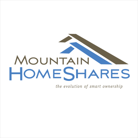 Mountain Homeshares, Denver Colorado