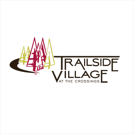 Trailside Village, Steamboat Springs Colorado