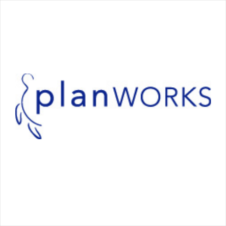 Planworks, Steamboat Springs Colorado
