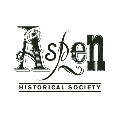 Aspen Historical Society, Aspen Colorado