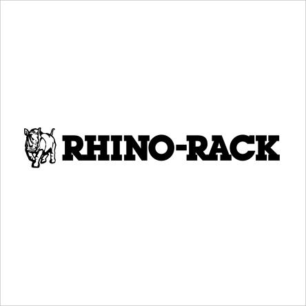 Rhino_Rack_x.png