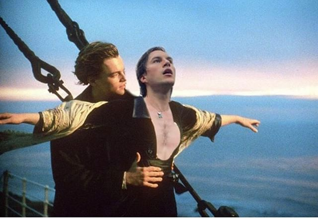 I'm flying, Jack.