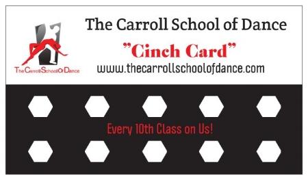 Cinch Card 2.jpg