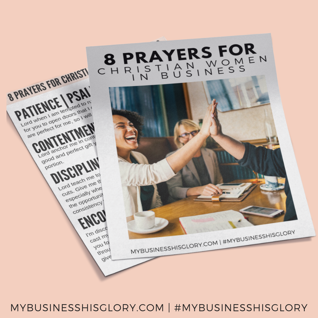 Click the image to download your free prayer guide -