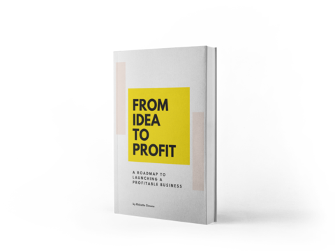 From Idea to profit ebook.png