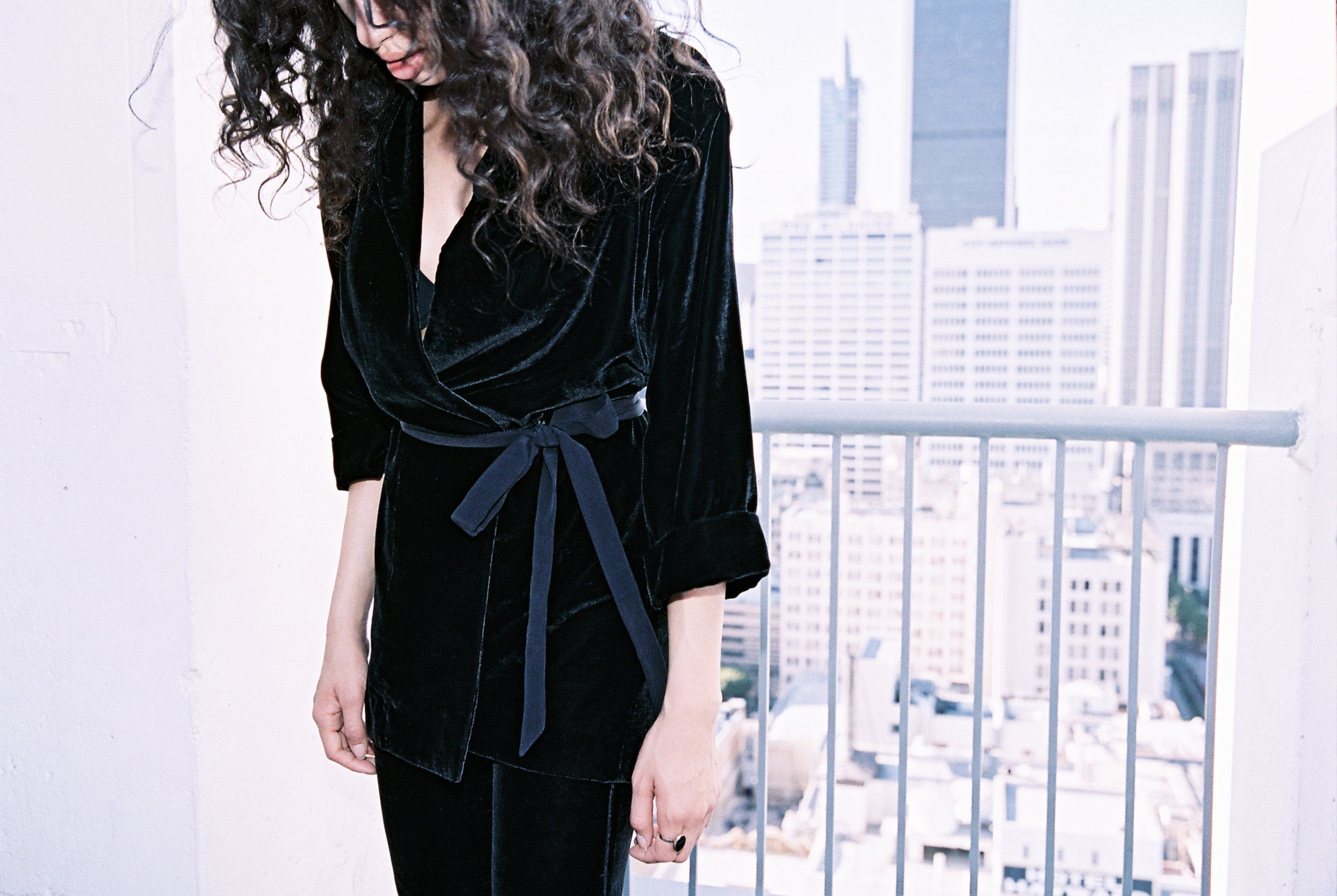 fashion design - 01.