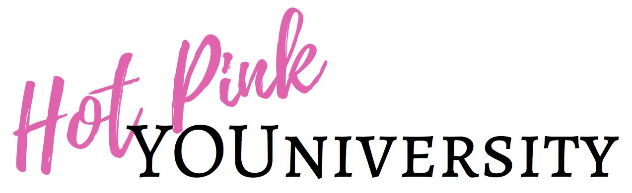 HPU-Logo.png