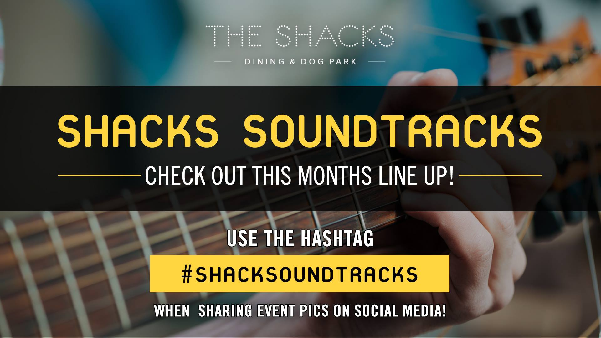 Shacks Soudtracks.jpg