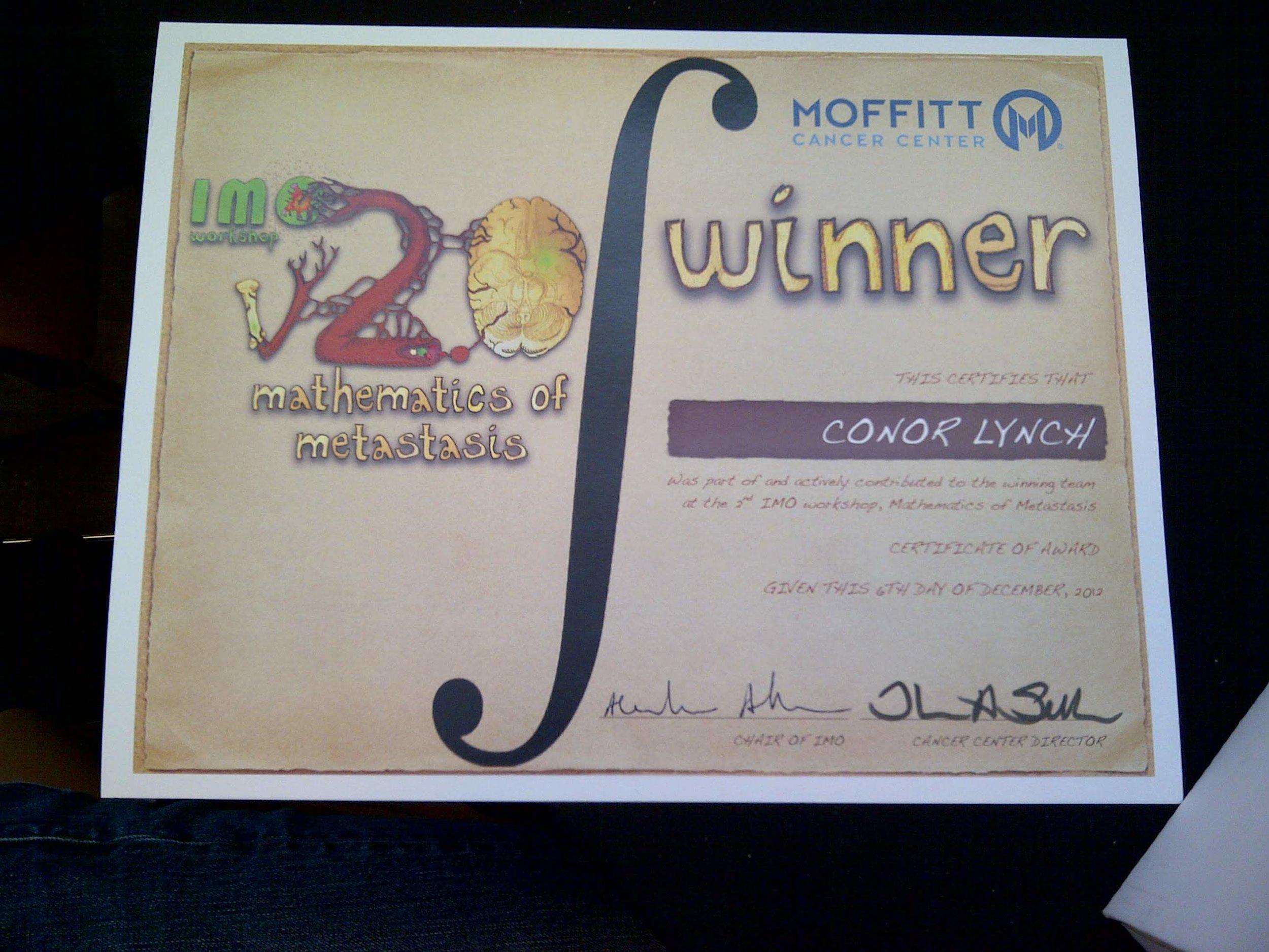winners-certificate_8267314371_o.jpg
