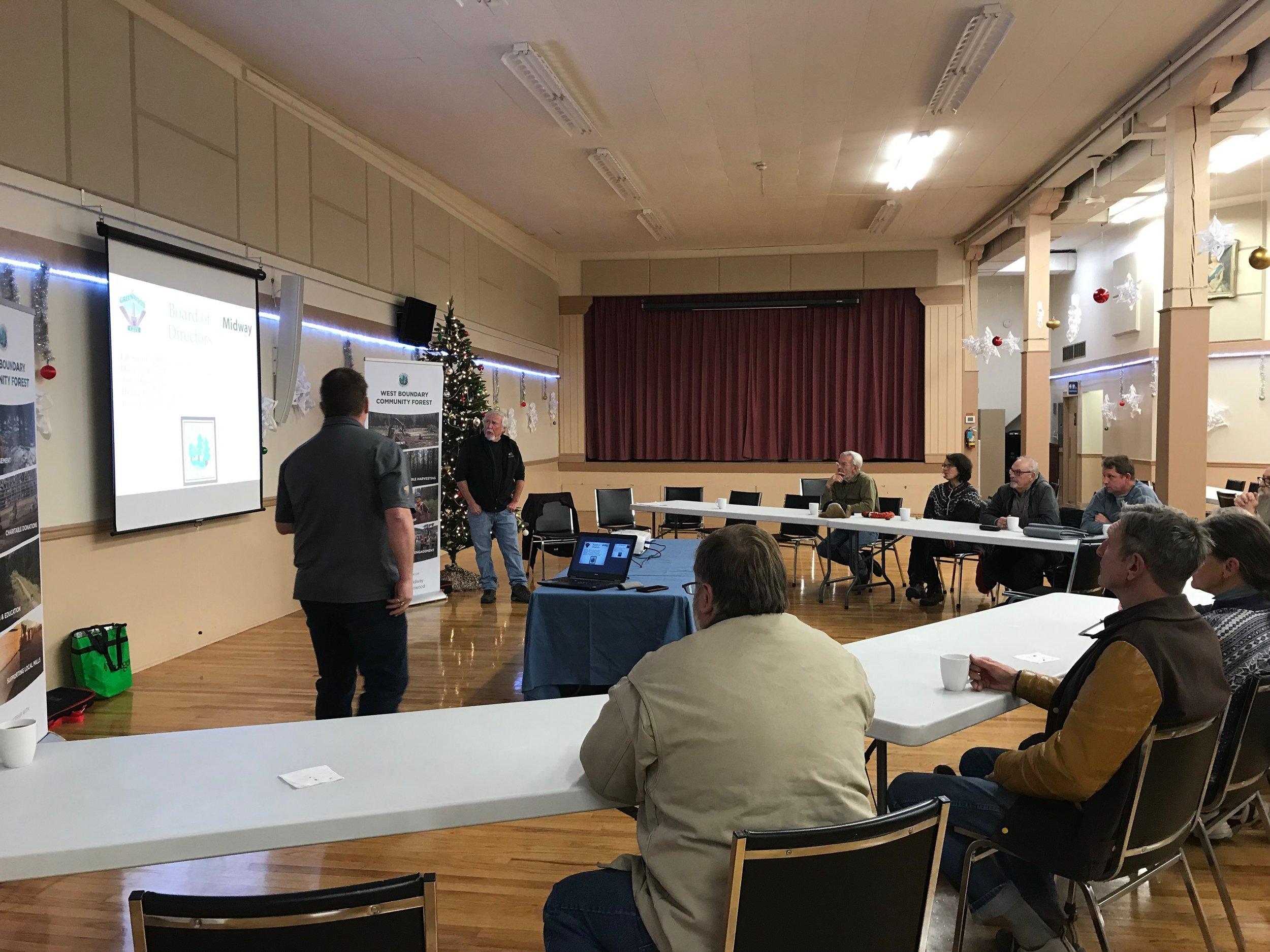 Annual Meeting Presentation Dec 2018 Attendees.JPG