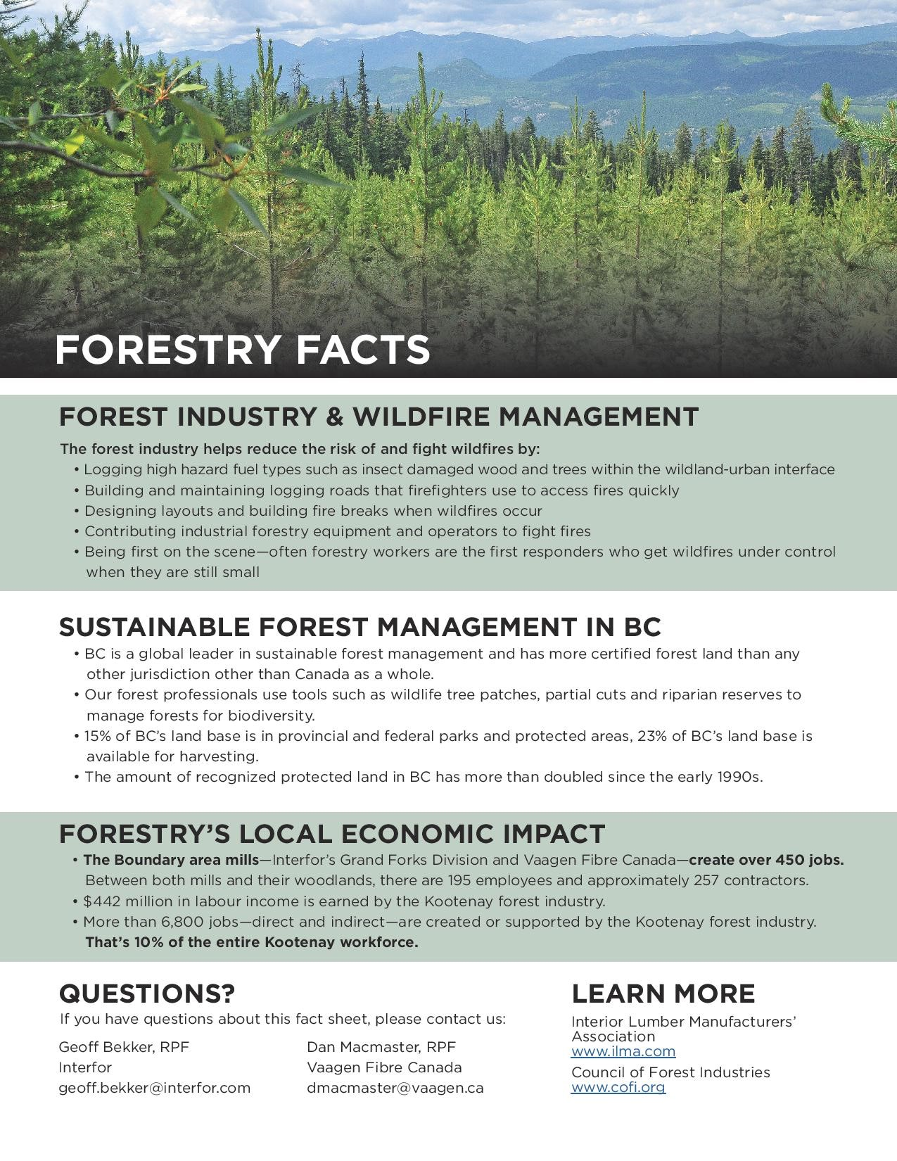 Forestry Fact Sheet-page-002.jpg