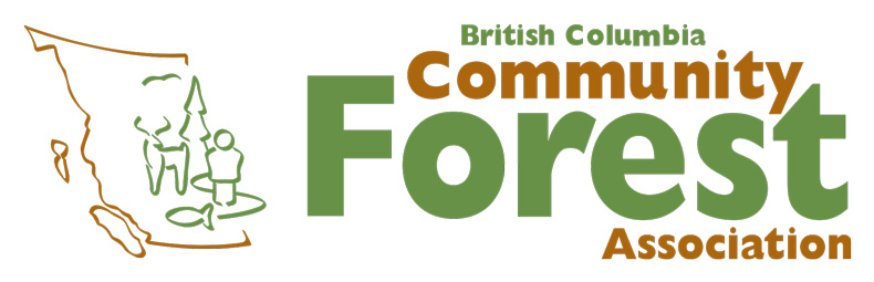 BCCFA_logo.jpg