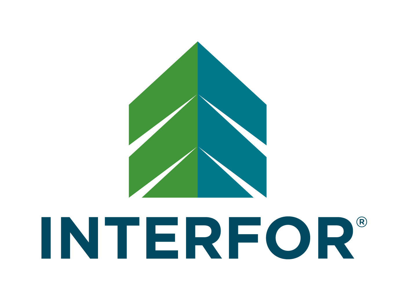 Interfor Logo on Supporting Local Mills.jpg