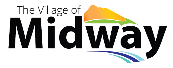 Midway logo.png