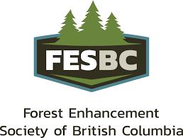 fesbc-logo.png