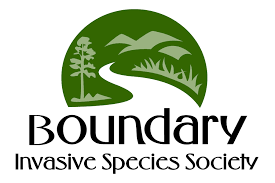Boundary Invasive Species Logo.png