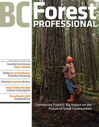 BCFP-2019-Sep-Oct-Cover-Web.jpg