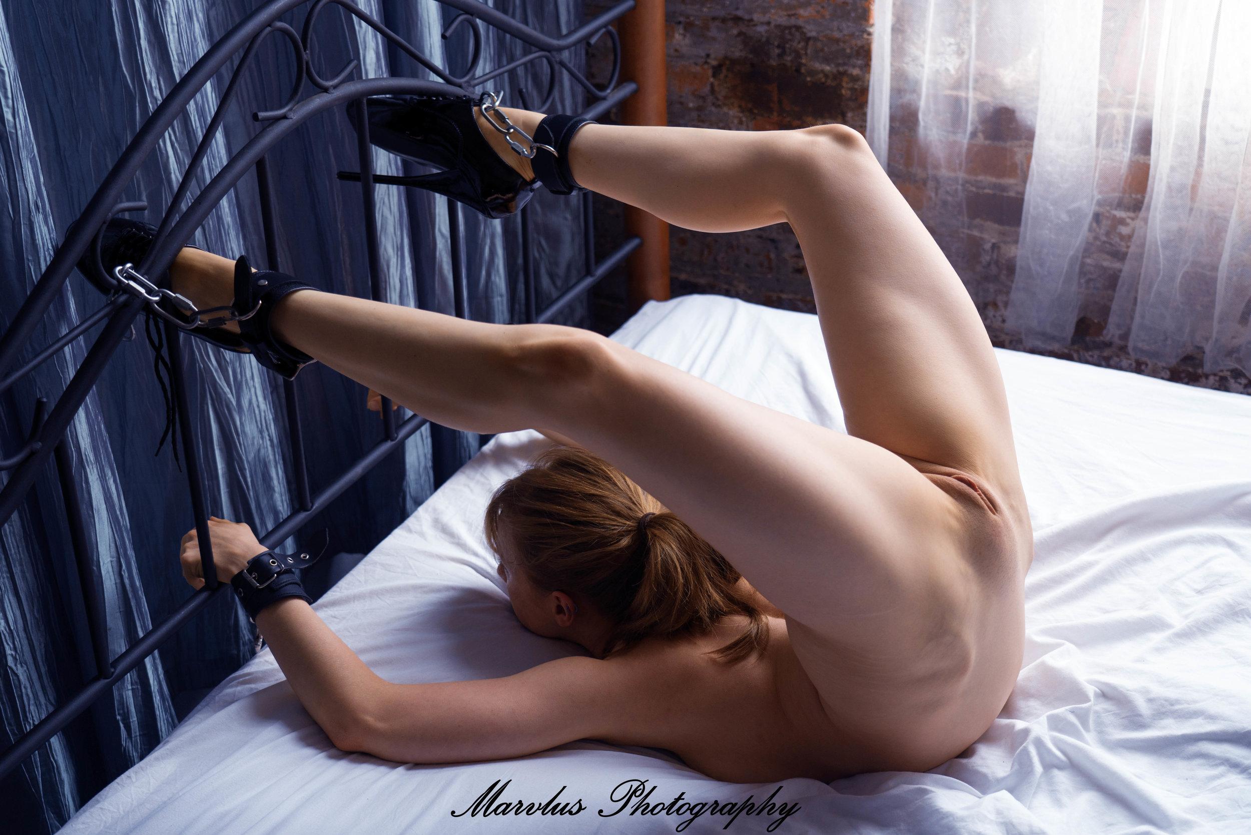 Marvlus Photography