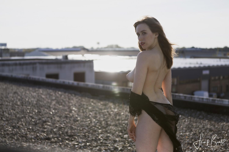Frank Baats Photographie