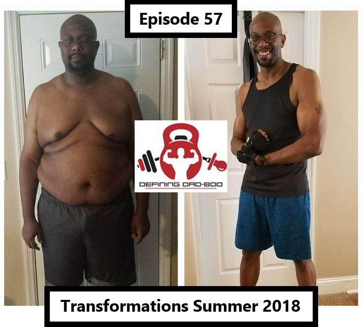 Transformations 2018.JPG