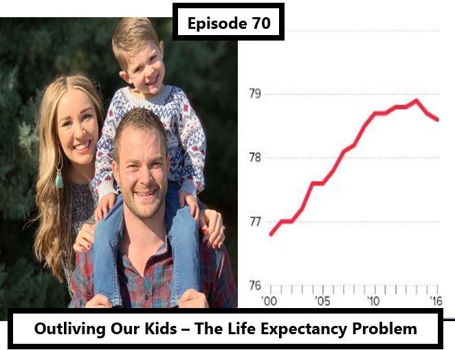 Life Expectancy Art.JPG
