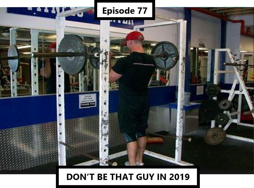 Episode 77.JPG