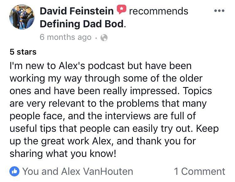 David Feinstein Review.jpg