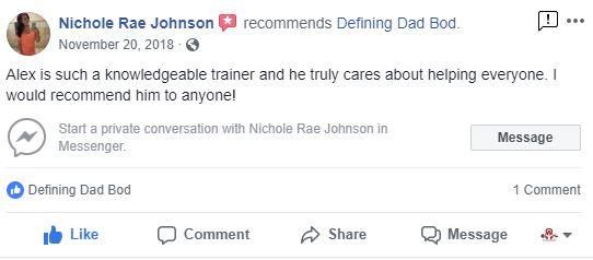 Nichole Rae Johnson Review.JPG