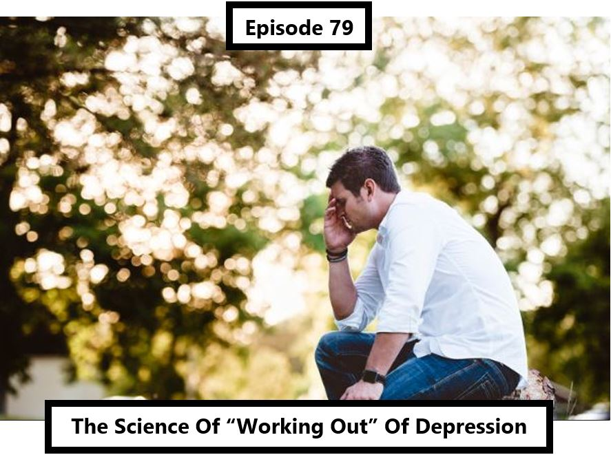 Depression episode.JPG