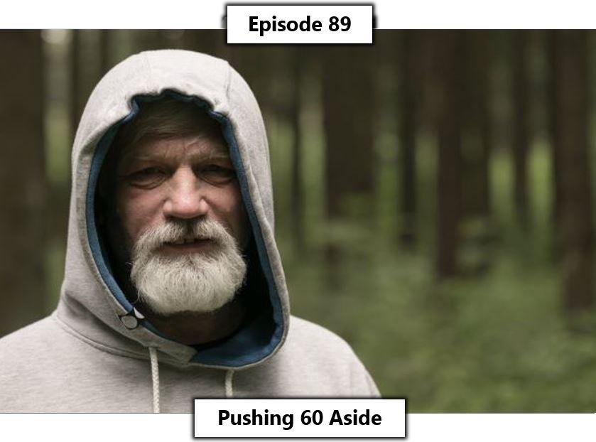episode 89.JPG