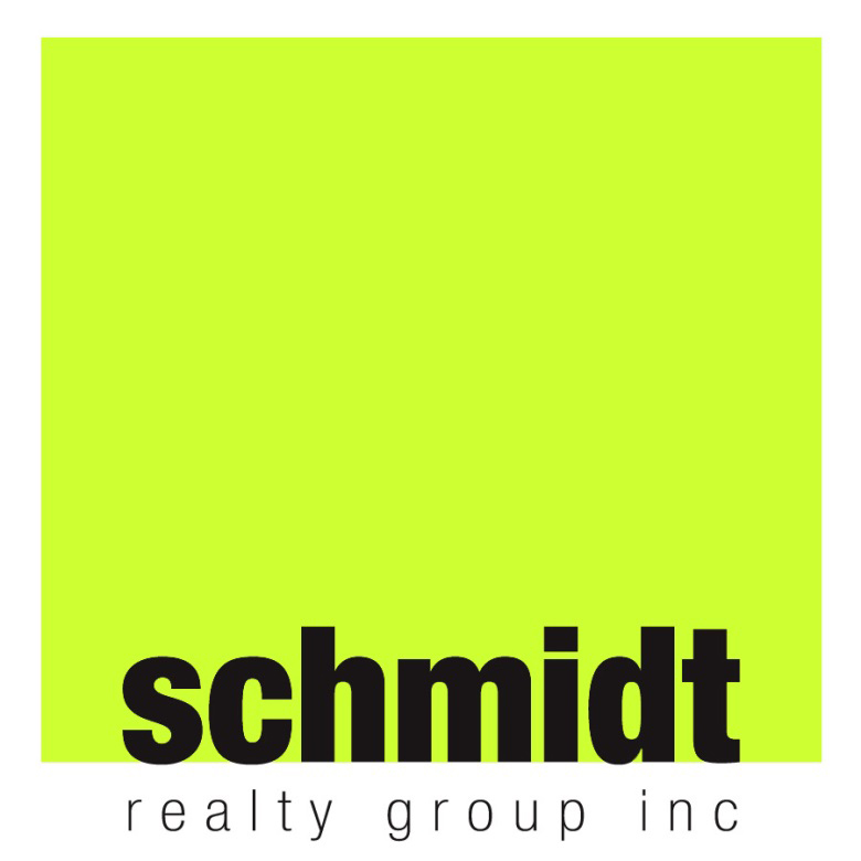 Our Practice - Find more information about our approach at Schmidt Realty Group Inc.