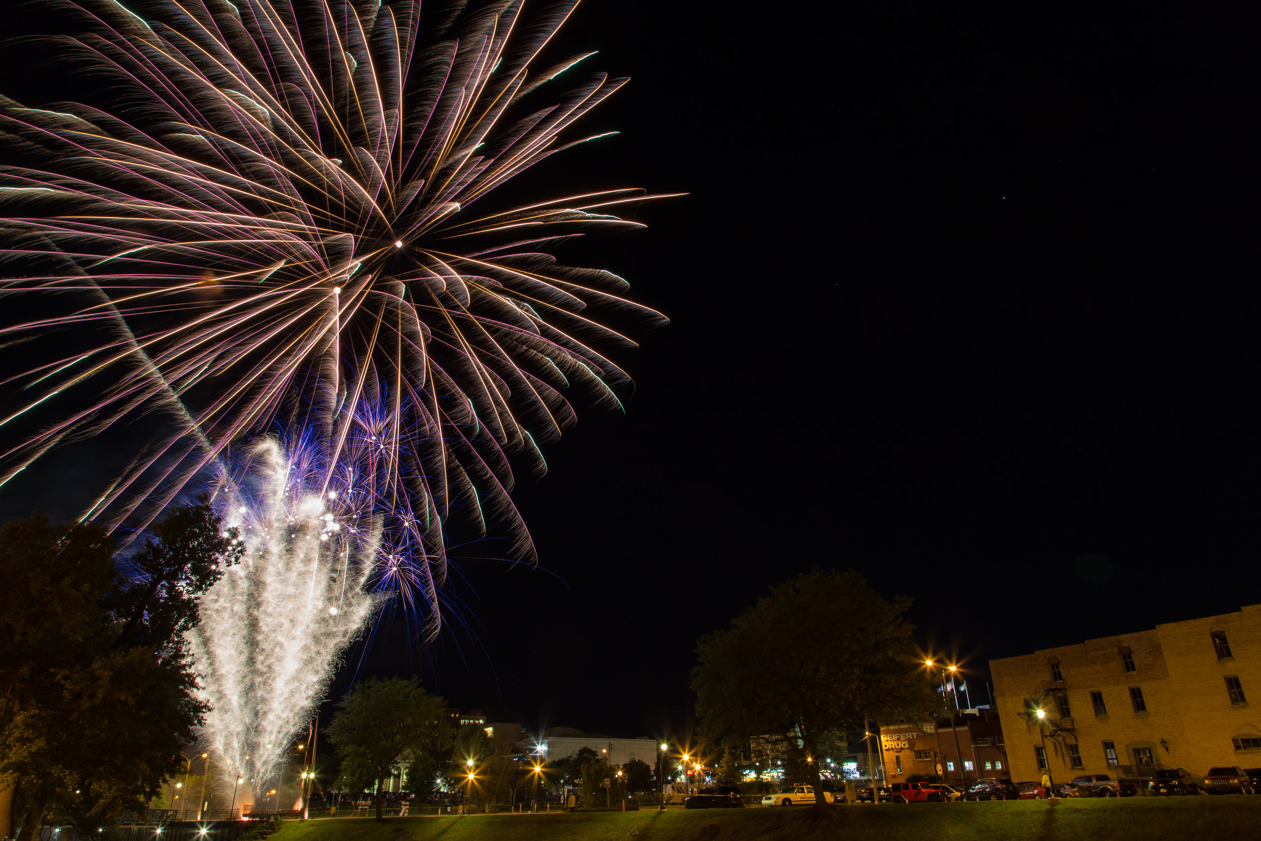 jass-fest_fireworks-11.jpg