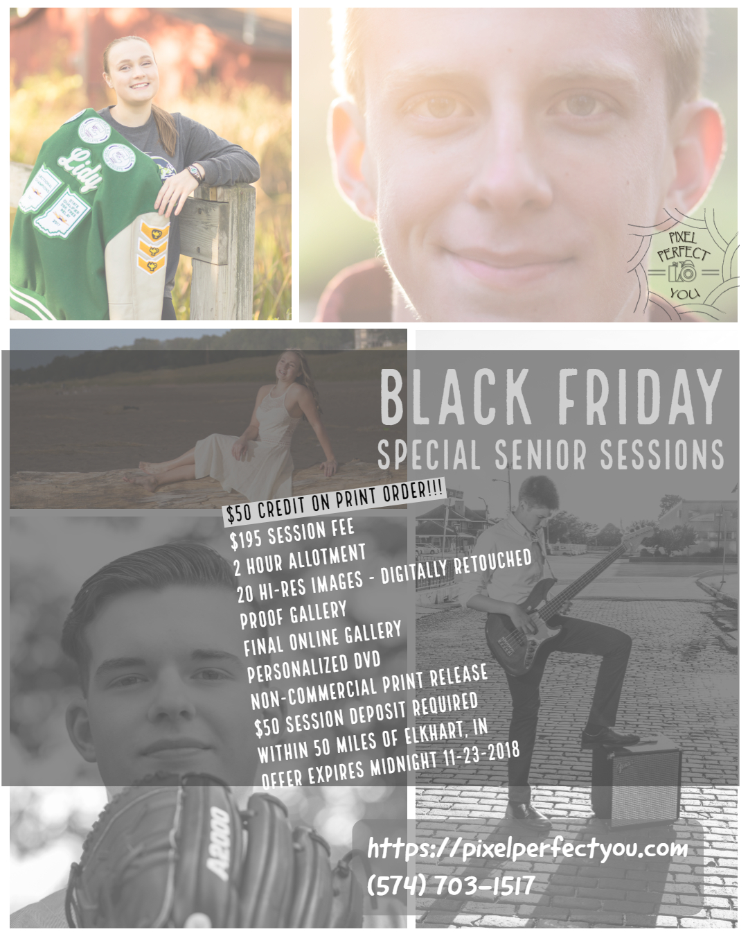 Senior Black Friday.jpg