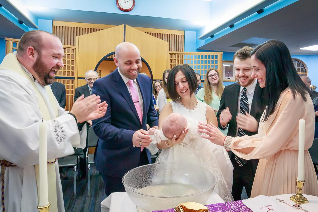 Gia-Baptism-photos-4046.jpg