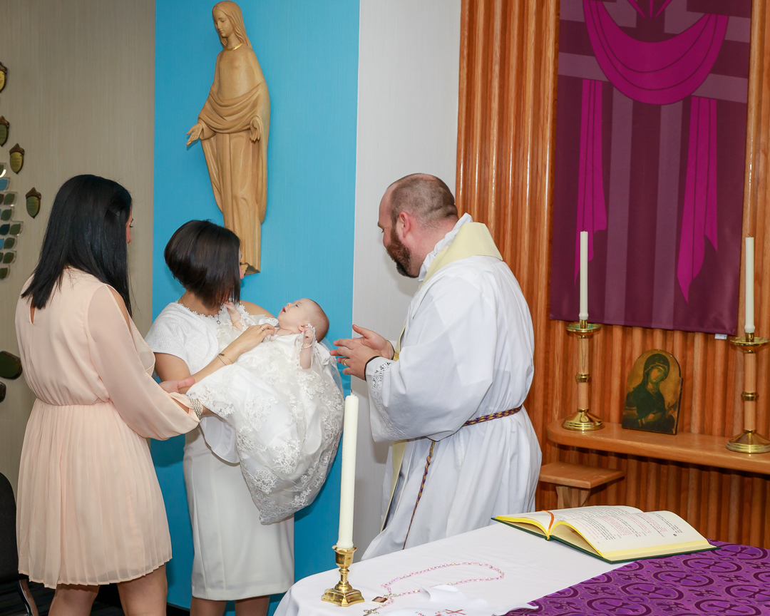 Gia-Baptism-photos-5803.jpg
