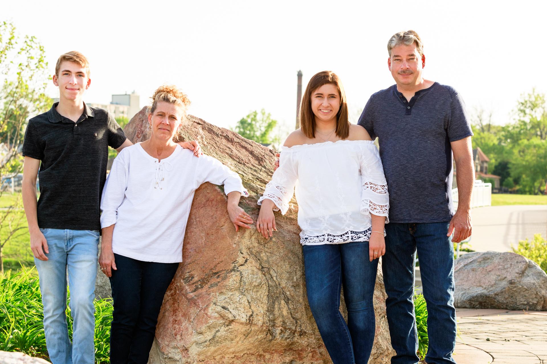 Kohler Family photo-1711.jpg