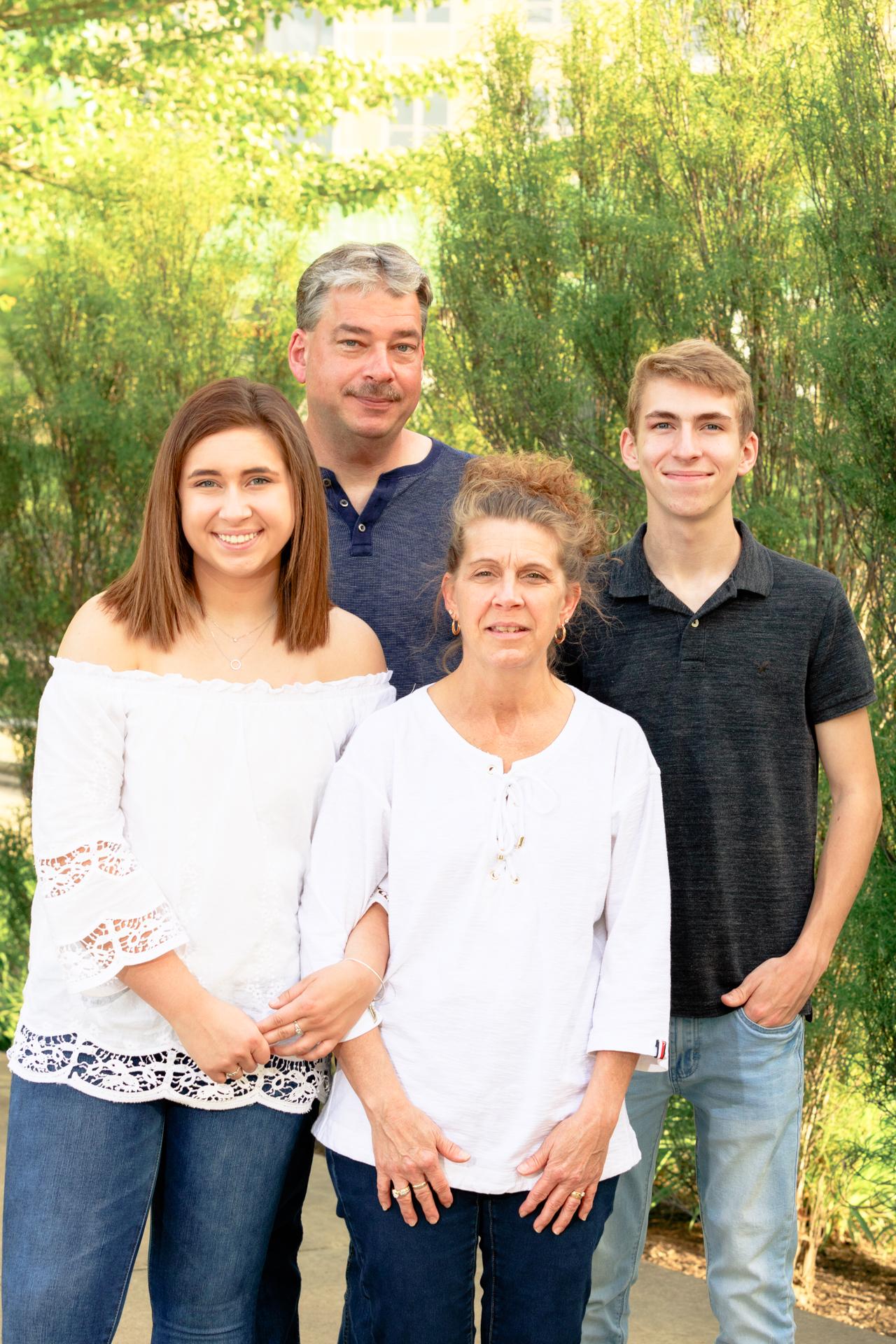 Kohler Family photo-1764.jpg