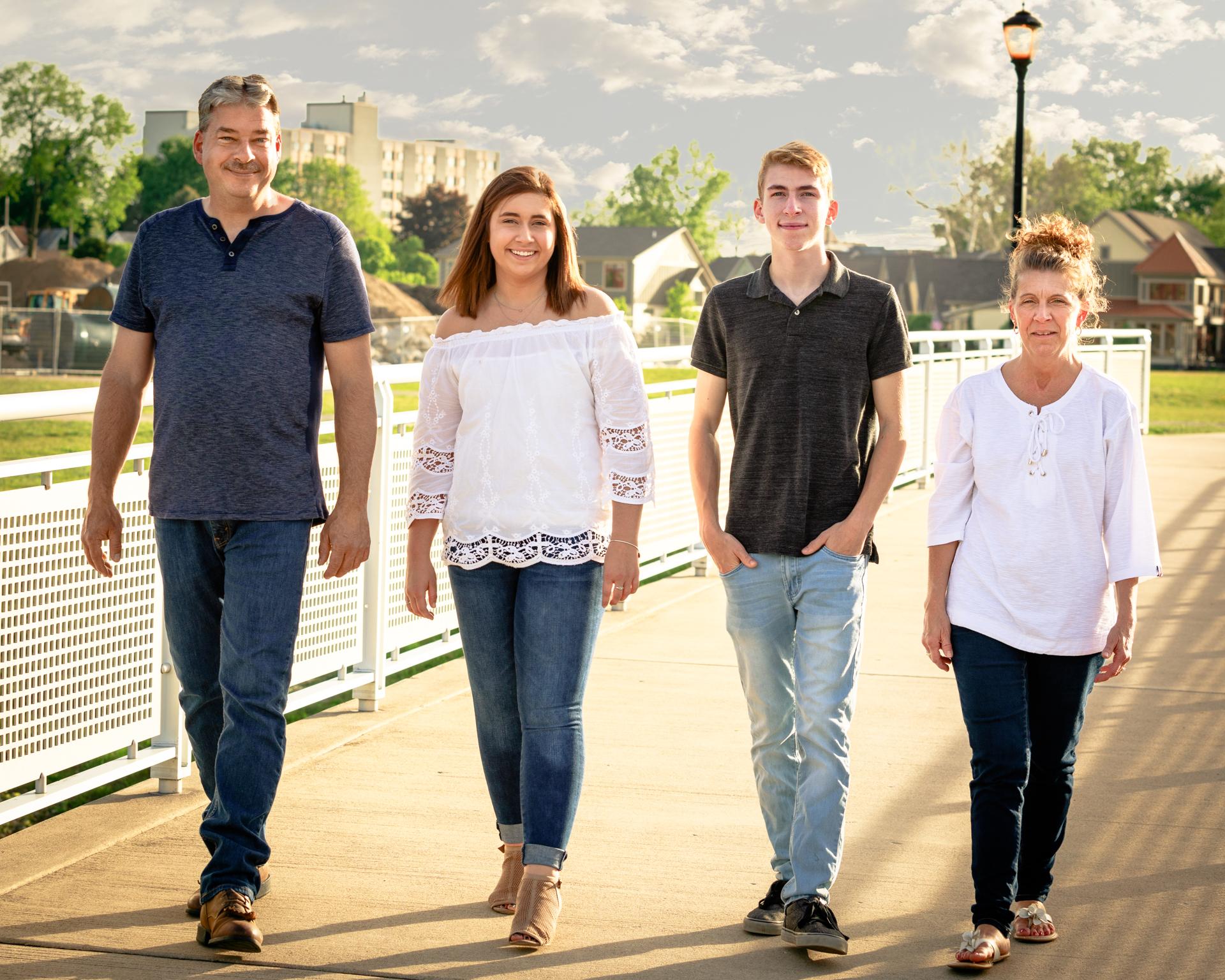 Kohler Family photo-92.jpg