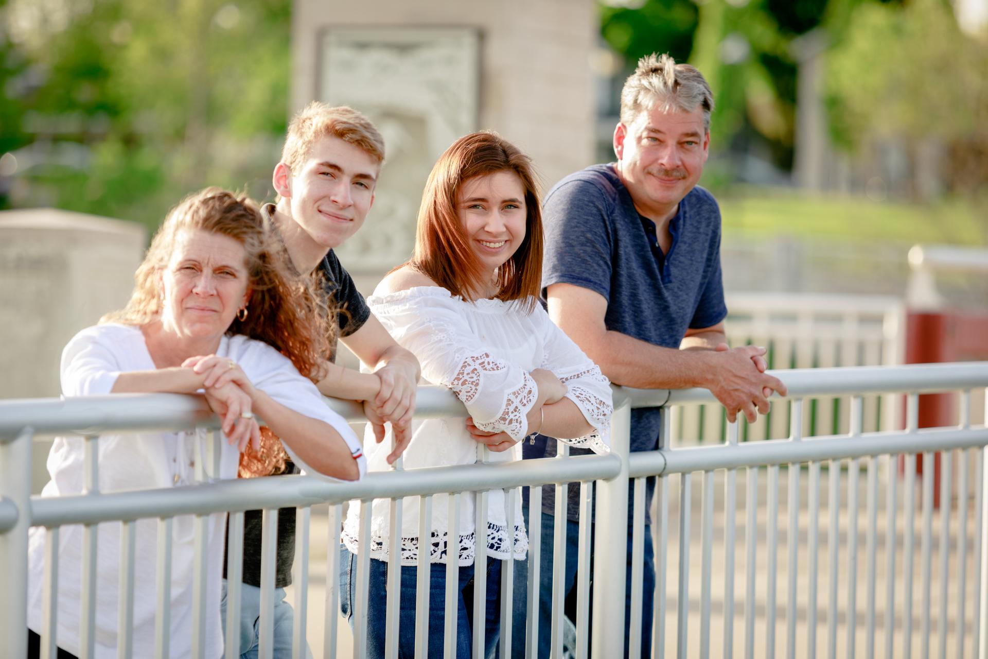 Kohler Family photo-98.jpg