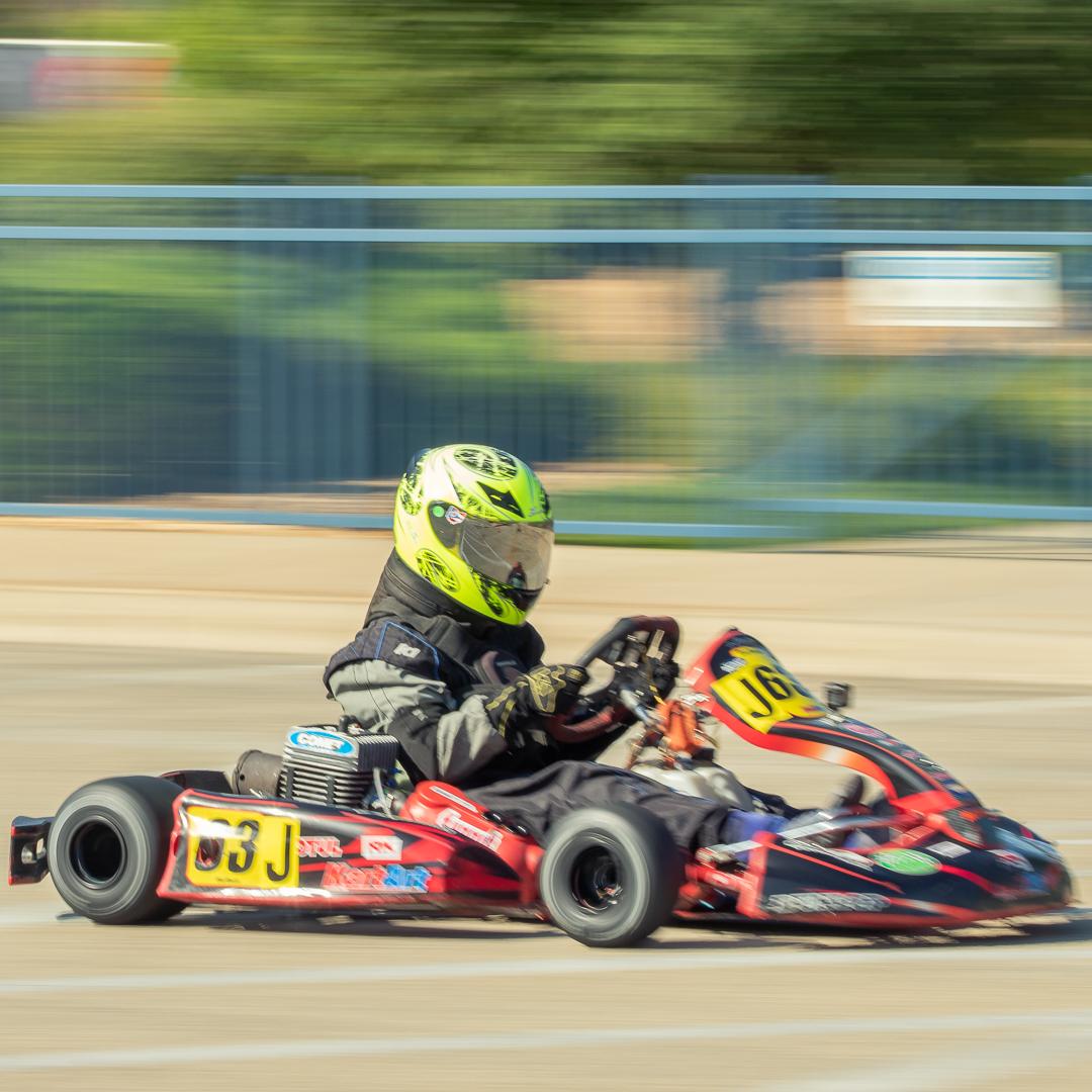 2019-Elkhart-Grand-Prix-6969.jpg