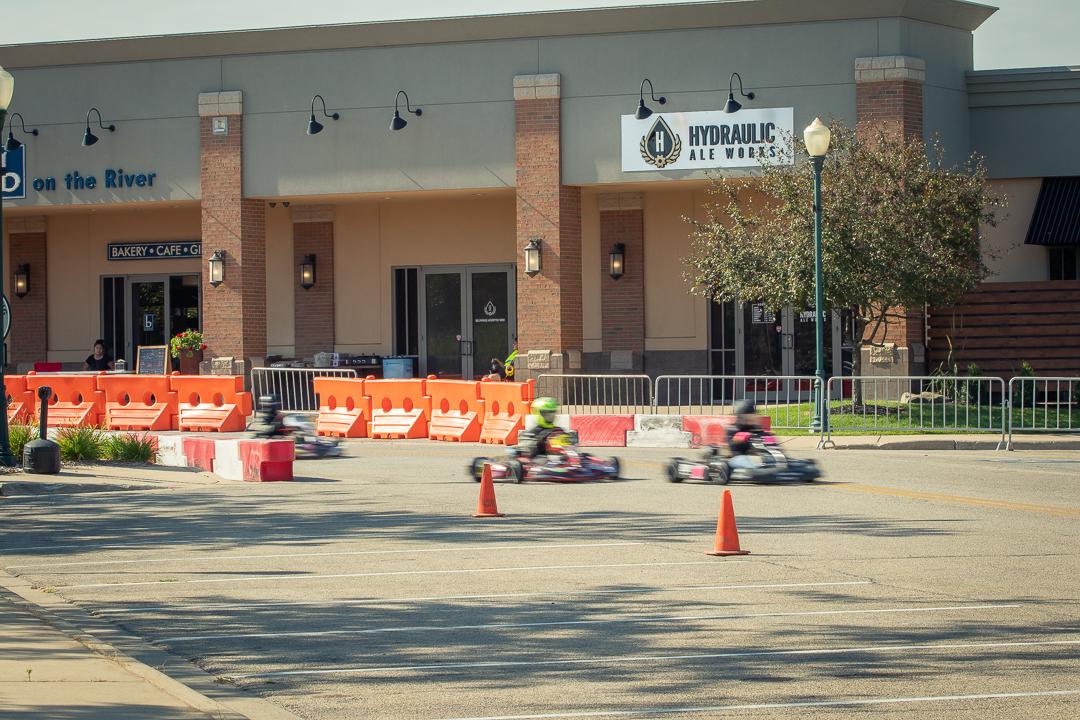 2019-Elkhart-Grand-Prix-6984.jpg