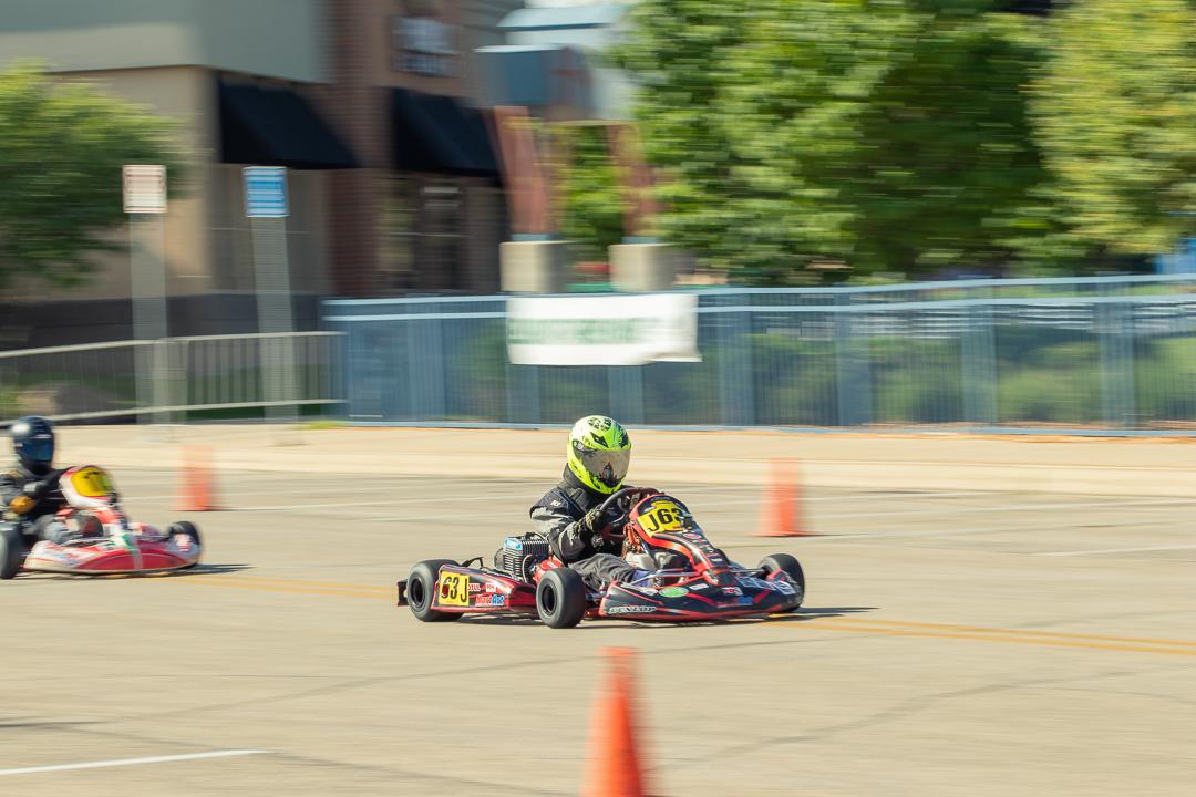 2019-Elkhart-Grand-Prix-6998.jpg