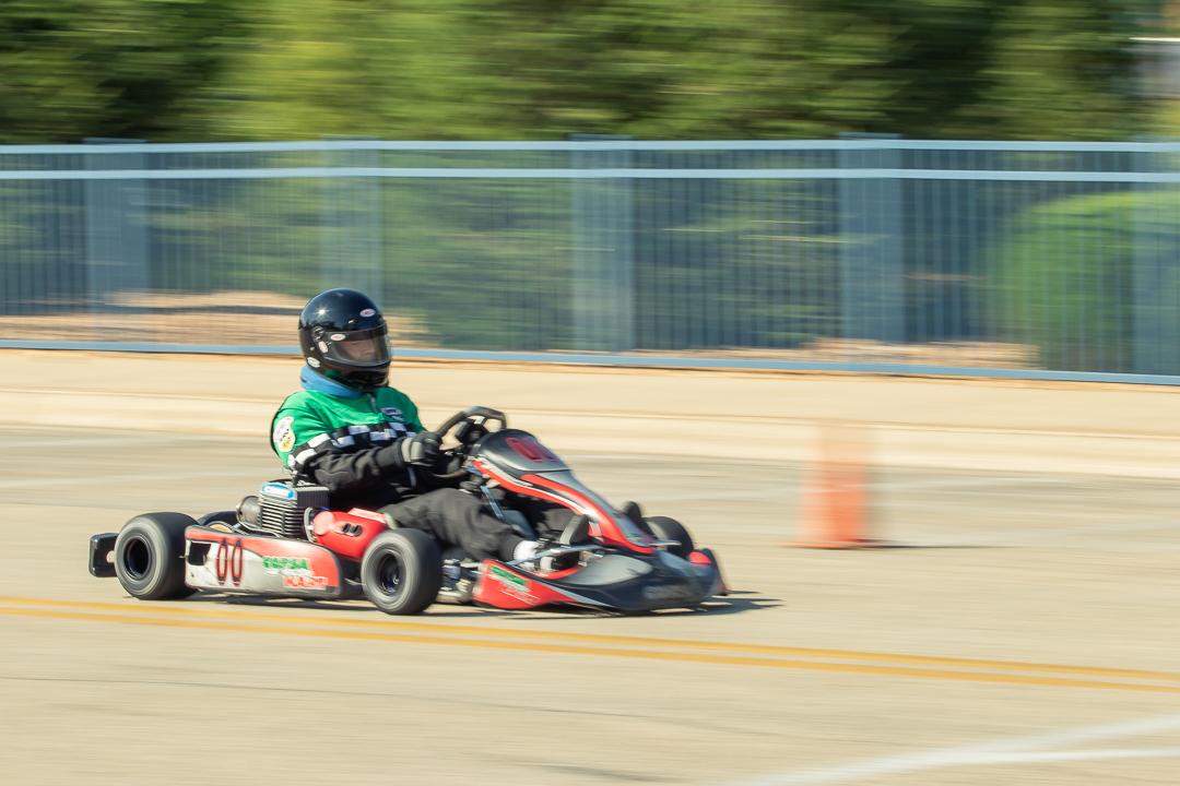 2019-Elkhart-Grand-Prix-7019.jpg
