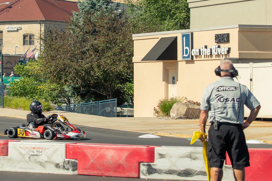 2019-Elkhart-Grand-Prix-7082.jpg