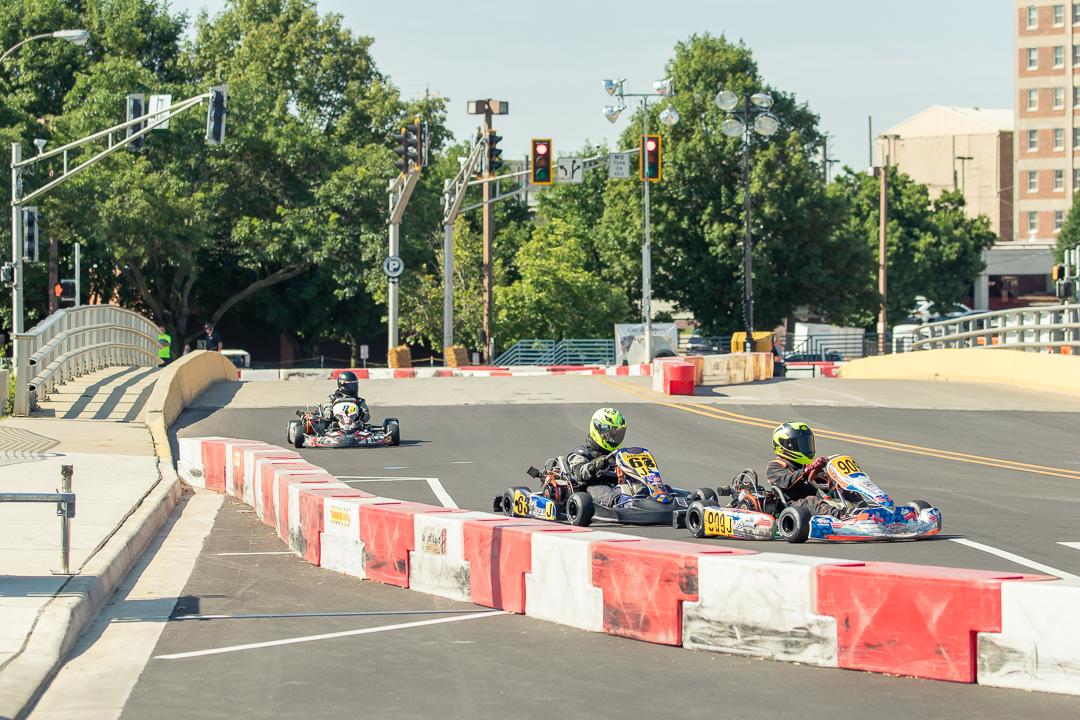 2019-Elkhart-Grand-Prix-7095.jpg